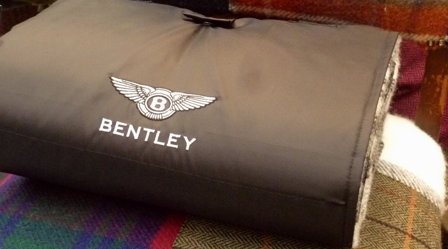 Eventer-Bentley-Stick